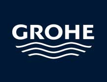 grohe_grifos-baratos