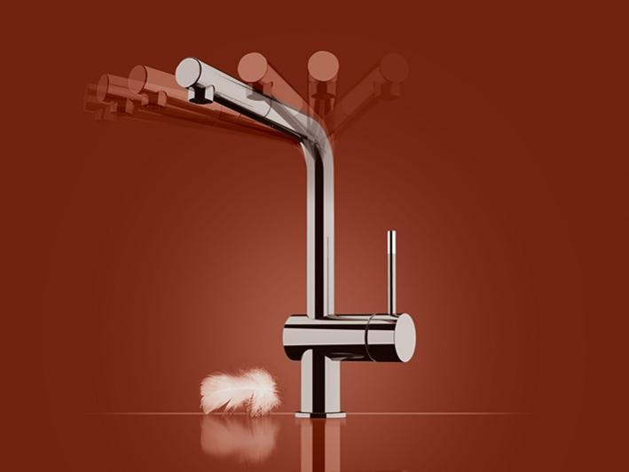 grifo-grohe-barato