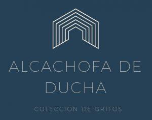 ALCACHOFA-DE-DUCHA