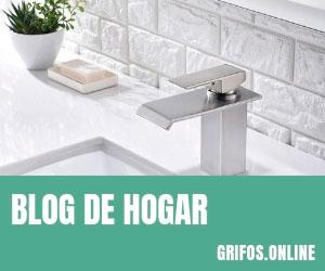 BLOG-DE-HOGAR