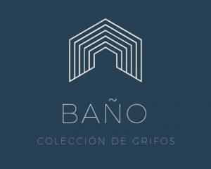 GRIFO-DE-BAÑO