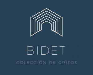 GRIFOS-DE-BIDET