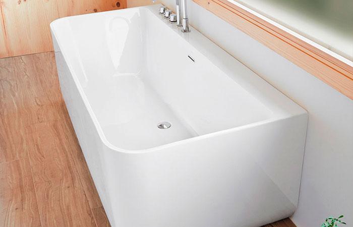 bañera-de-fibra-de-vidrio