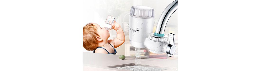filtro-de-agua-para-grifo