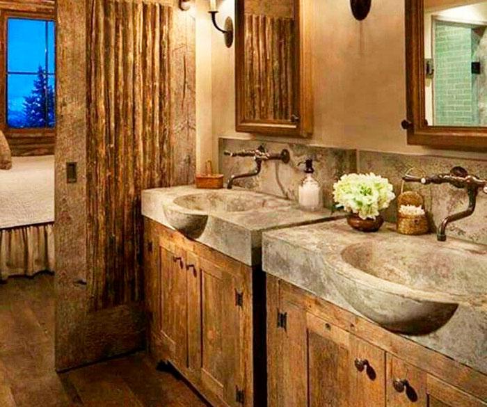 grifo-rustico-lavabo