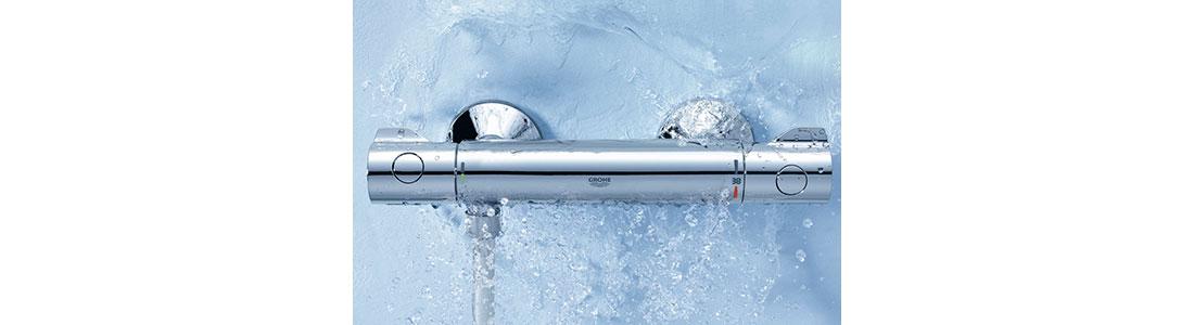 grifos-termoestaticos-ducha