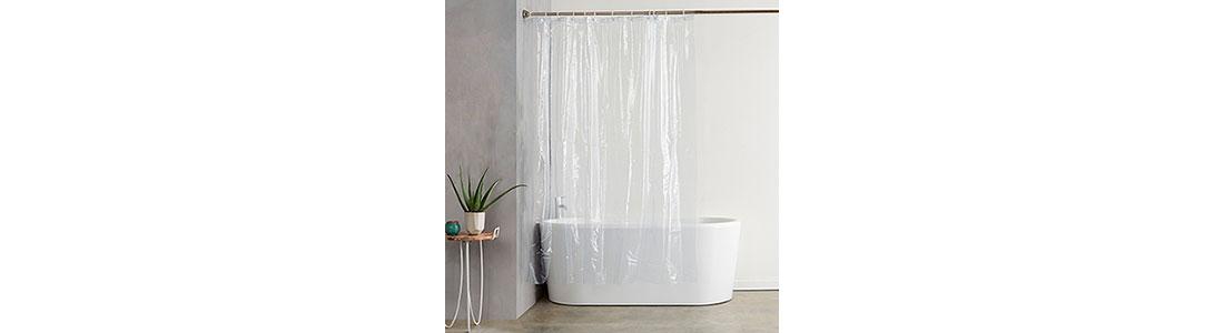 cortinas-de-baño