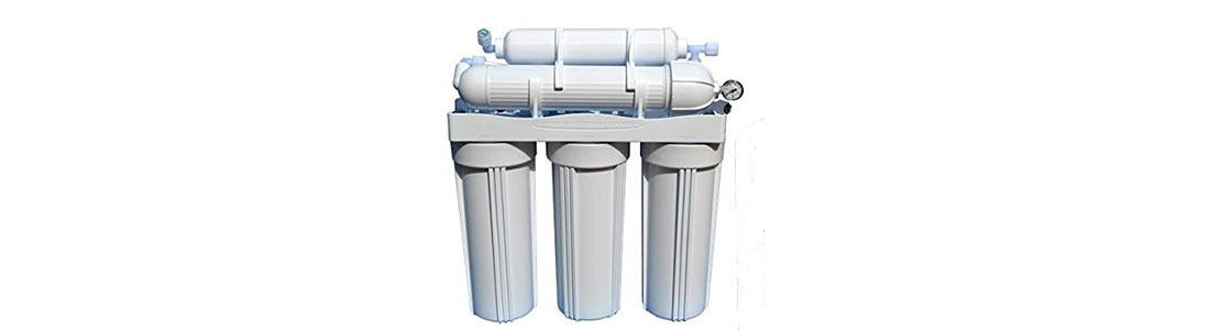 depuradoras-de-agua