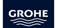 grifos-grohe