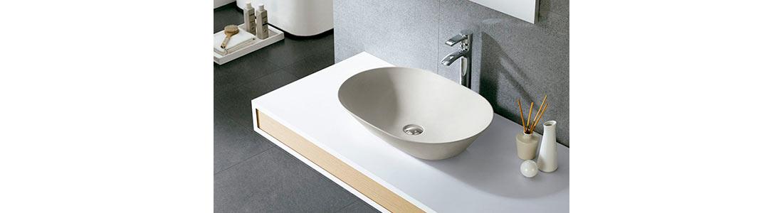 grifos-para-lavabo