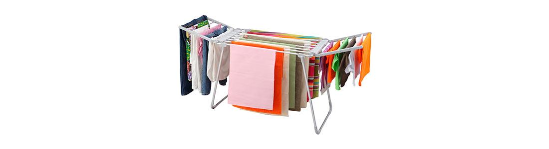 tendedero-de-ropa-barato