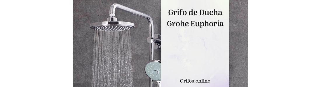 Grifo-de-Ducha-Grohe-Euphoria