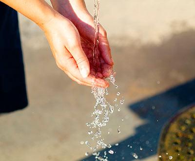 adelgazar-bebiendo-agua