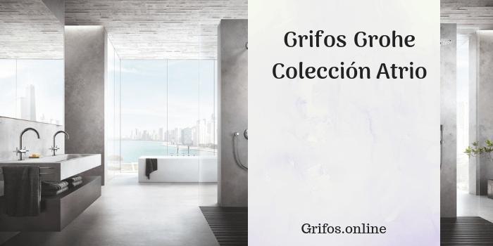 coleccion-atrio-grohe