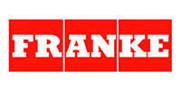 grifos-de-cocina-franke