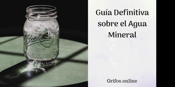 guia-agua-mineral