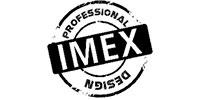 imex-grifos