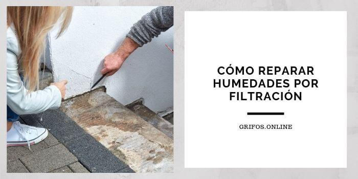 reparar-paredes-de-humedad